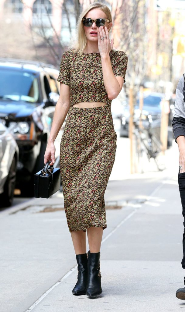 kate-bosworth-style-out-in-new-york-city-april-2015-laselectiva